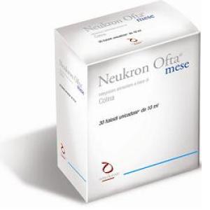 Cerca Offerte di neukron ofta mese 30 flaconi 10ml e acquista online