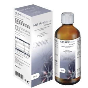 Cerca Offerte di neurotidine 50mg/ml soluzione orale e acquista online