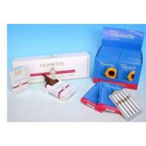 new clonette sigaretta virt 5p