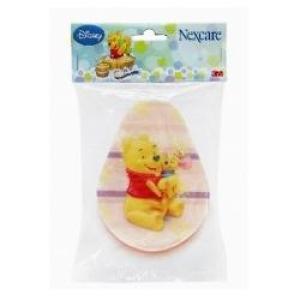 nexcare baby sponge whinnie po bugiardino cod: 939226395