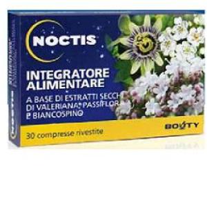 noctis 30 compresse