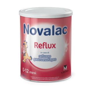 Cerca Offerte di novalac reflux 800g e acquista online