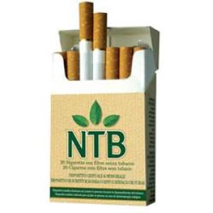 Cerca Offerte di ntb nature 20 sigarette e acquista online