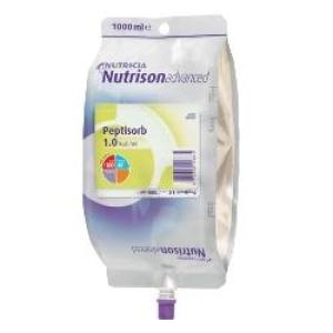 Cerca Offerte di nutrison advanced peptiso500ml e acquista online