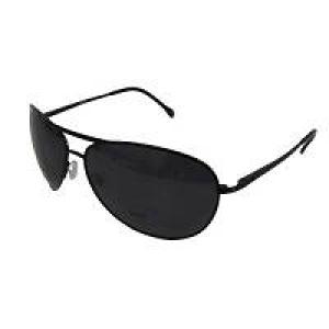 Cerca Offerte di occhiali da sole xx02 e acquista online