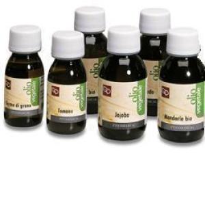 Cerca Offerte di olio veg neem 50ml e acquista online