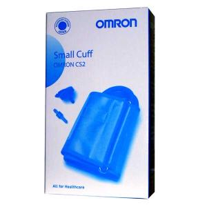 omron bracc misuratore press bb m6c bugiardino cod: 901648903