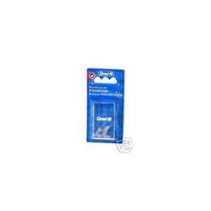 Cerca Offerte di oralb refill compact con 3/6,5 e acquista online