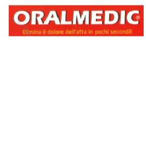 Cerca Offerte di oralmedic trattamento afte 2 pezzi e acquista online
