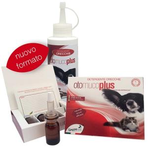 otomucoplus detergente orecch 4fx8ml bugiardino cod: 922392434