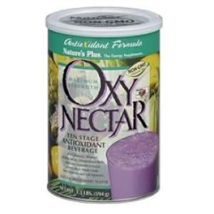 Cerca Offerte di oxynectar antiossidante e acquista online