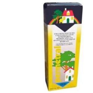 Cerca Offerte di permetral insetticida 250ml e acquista online
