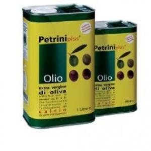Cerca Offerte di petrini plus olio extra verg 500m e acquista online