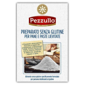 pezzullo preparato pan/piz/pas bugiardino cod: 973294376