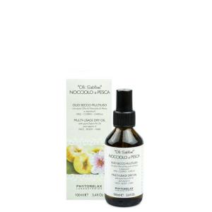 Cerca Offerte di phytorelax olio subl mult nocc e acquista online