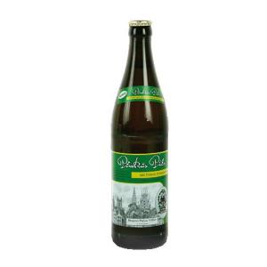 Cerca Offerte di pinkus mueller birra pils chia e acquista online