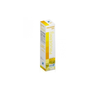 Cerca Offerte di piruderm gel viso 40ml e acquista online