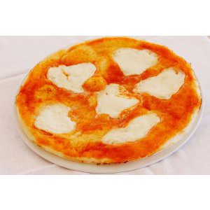 Cerca Offerte di pizza margherita 350g e acquista online
