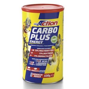 Cerca Offerte di proaction carbo plus 530g e acquista online