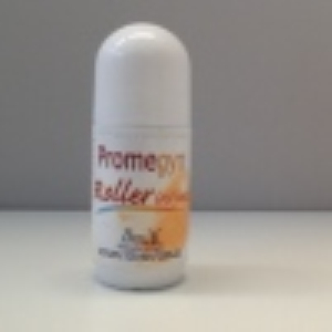 promegyn roller intimo 50ml