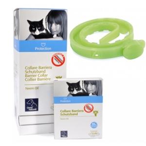 Cerca Offerte di protection collare barriera gatto e acquista online