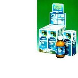 Cerca Offerte di pumilene vapo emulsione 200ml e acquista online