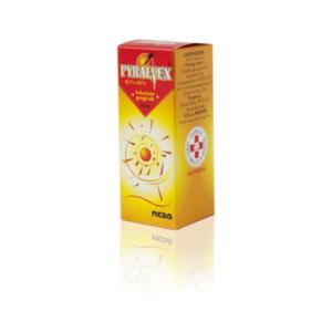 pyralvex fl 10ml 0,5%+0,1% gen bugiardino cod: 005268038