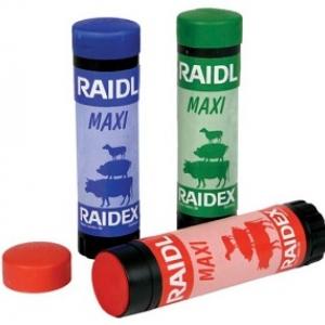 Cerca Offerte di raidl mat raidex ro 1 pezzi e acquista online