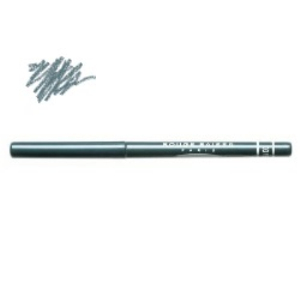 Cerca Offerte di rb stylo contour des yeux 03 e acquista online