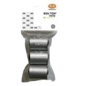 refill bon ton nano metal bugiardino cod: 933181909