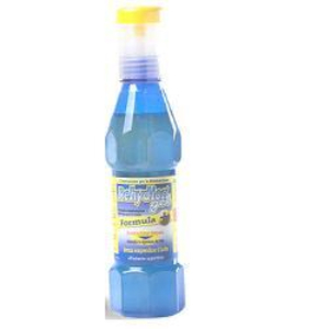 rehydion gel 320ml bugiardino cod: 910698885