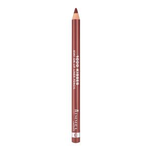 Cerca Offerte di rimmel matita 1000kisses 050 e acquista online