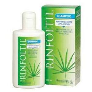 Cerca Offerte di rinfoltil shampoo remin capelli deb 200 e acquista online