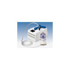 rinoflow doccia nasale 408000
