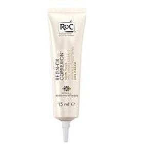 roc anti eta aa retin-ox c occ bugiardino cod: 920006196