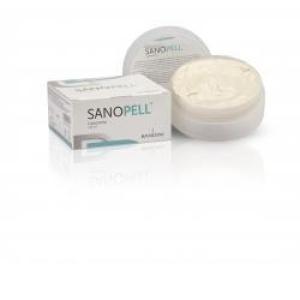 Cerca Offerte di sanopell crema dermatologica e acquista online