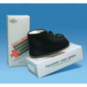 Cerca Offerte di scarpa coprigesso 32 e acquista online