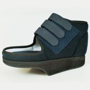 Cerca Offerte di scarpa postop baruk m 39/40 e acquista online