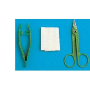 set rimozione suture bugiardino cod: 900651225