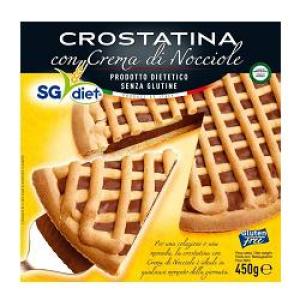 sg diet crostata crema nocc