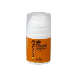 Cerca Offerte di siero doposole viso 50 ml e acquista online