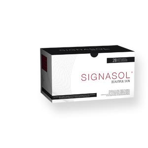 Cerca Offerte di signasol 28 flaconi 25ml e acquista online