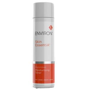 Cerca Offerte di skin essentia moisturis toner e acquista online