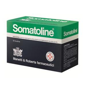 Cerca Offerte di somatoline emulsione 30 bustine 0,1+0,3% e acquista online