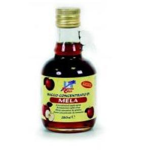 Cerca Offerte di succo concentrato di mele bio e acquista online