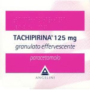 Trova Offerte di tachipirina granulare eff20 bustine 125mg e compra online