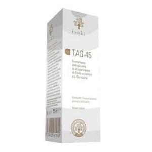 Trova Offerte di tag 45 idrogel 50ml e compra online
