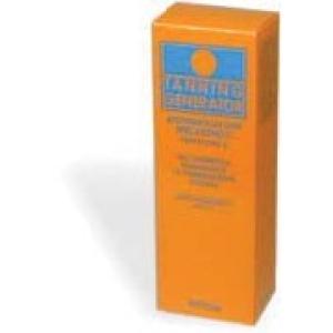 Trova Offerte di tanning generator gel 75ml e compra online
