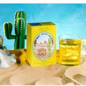 tepuma desert lemon drink 100g bugiardino cod: 900087242
