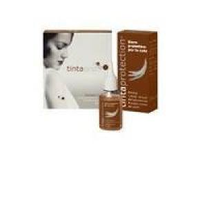 tintaprotection siero protettiva cutanea bugiardino cod: 904044765